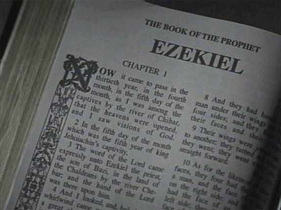 205-bible-lg